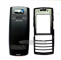Корпус Nokia X2-02 (Панели) High Copy