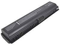 Батарея для HP DV2000 (G6000,G7000,dv6000) 5200