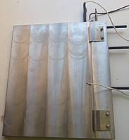 Нагревательный элемент  для ELUMATEC