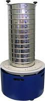 Ситовой анализатор А-30(вибропривод ВП 50)