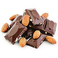 Ароматизатор TPA Chocolate Coconut Almond (Шоколад с кокосом) 5мл.