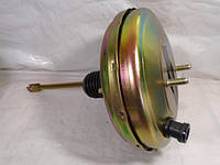 Вакуумный усилитель тормозов ВАЗ 2108-21099, 2115 ДК
