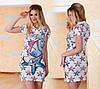 Платье, ат3267 ДГ