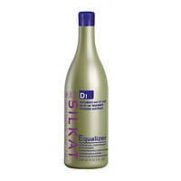 Шампунь для всех типов волос BES SILKAT EQUALIZER D1 1000 мл