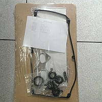 Комплект прокладок двигателя MITSUBISHI LANCER IX 1.6  (верхняя часть)  MD978240