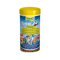 Тетра Про энерджи премиум корм для всех аквариумных рыб, 12гр
