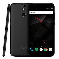 Смартфон Vernee Thor MTK6753 1.3GHz восьми ядерный 5.0 HD 3G ОЗУ+16G ПЗУ Android 6.0 4G LTE