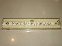 "Nagchampa Nirvana ""Ppure"", фото 1"
