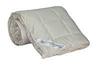 Одеяло микрофибра летнее 200х220
