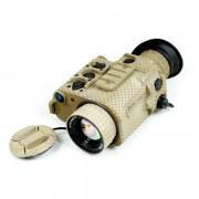Тепловизор для охоты Archer  TMA-30M/640/9Гц (1100м )