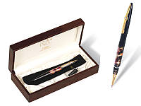 Ручка капиллярная Picasso 988 R в подарочной упаковке