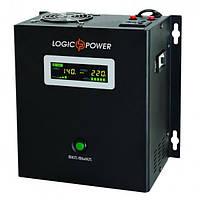 ИБП Logicpower LPY-W-PSW-3000VA+ (2100Вт) 10A/15A