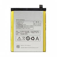 Аккумулятор Lenovo BL216, K910, Vibe Z, 3050 mAh, Original  /АКБ/Батарея/Батарейка /леново