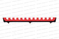 Рогач для подставки фидерной EOS PR-012-3 (шт.)