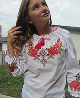 «Розария» , фото 1