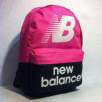 Спортивный рюкзак реплика  NB (UK 1)