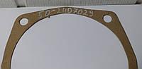 Прокладка рукава корпуса моста заднего МТЗ (покупн. МТЗ)