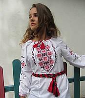 """""""Украинская традиция"""""""