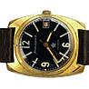 Механические часы Восток Командирские СССР