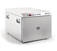 Низкотемпературная печь Hendi 225479 (Sous-vide)