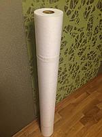 Клеевая паутинка двухсторонняя 1100 мм