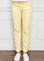 Женские летние брюки | 7803 sk