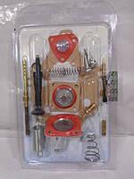 Ремкомплект карбюратора 21083 ЗИП