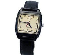 Полет  механические часы СССР Редкие