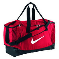 Сумка Nike Club Team Swoosh Duffel S BA5194-657