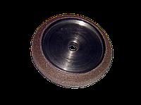 Круг ельборовий (баразоновий) для заточки стрічкових пил 10/30 200 мм