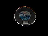Абразивний круг для заточки ленточных пил Andre Abrasive 127x6x12.7