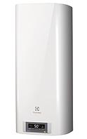 Электрический водонагреватель Electrolux EWH 80 Formax DL