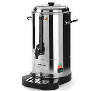 Кипятильник-кофеварочная машина Hendi 211205, 10л