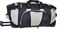 Дорожная, спортивная сумка Сеул Bagland