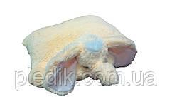 Подушка-игрушка Слон 55 см.