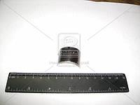 Вкладыши шатунные компрессора Н1 ЗИЛ 130 АО20-1 (ЗПС, г.Тамбов). 130-3509092-01