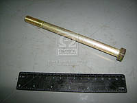 Болт М12х170 турбокомпрессора КАМАЗ (Белебей). 1/55423/31