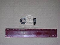Гайка М12х1 винта регулировочного (ЯМЗ). 311516-П2