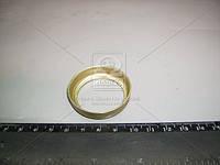 Втулка гидроцилиндра рулевого управления МТЗ сферическая (МТЗ). Ф80-3405107