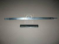 Хомут накладки корпуса ловителя (Россия). 5511-8901136