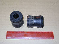 Втулка ЗИЛ 5301 амортизатора (Полиэдр, Россия). 5301-2905486