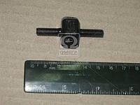 Опора ресивера (АвтоВАЗ). 21120-100810400