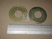 Сухарь пальца шарового МАЗ 200 малый (Украина). 200-3003066
