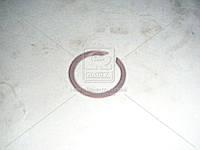 Кольцо стопорное вала вторичн. КПП ГАЗ 53 (ГАЗ). 53-12-1701192