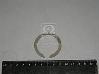 Крышка люка (ГАЗ). 3302-1701020