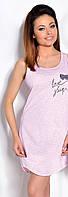 Ночная рубашка TARO Marika 1130 01, фото 1