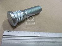 Болт ступицы колеса заднего ГАЗ 3302 . 3302-3104018
