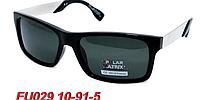 Солнцезащитные очки 2016 для мужчин