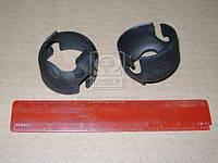Колпак крышки КПП ГАЗ 3307,53 4 ст. (ГАЗ). 53А-1702126
