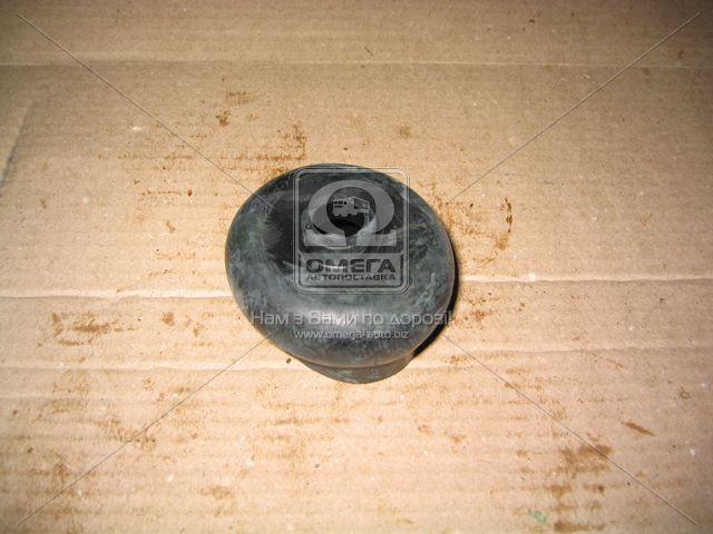 Колпак защитный ГАЗ 3307, 53 (покупн. ГАЗ). 71-1702128